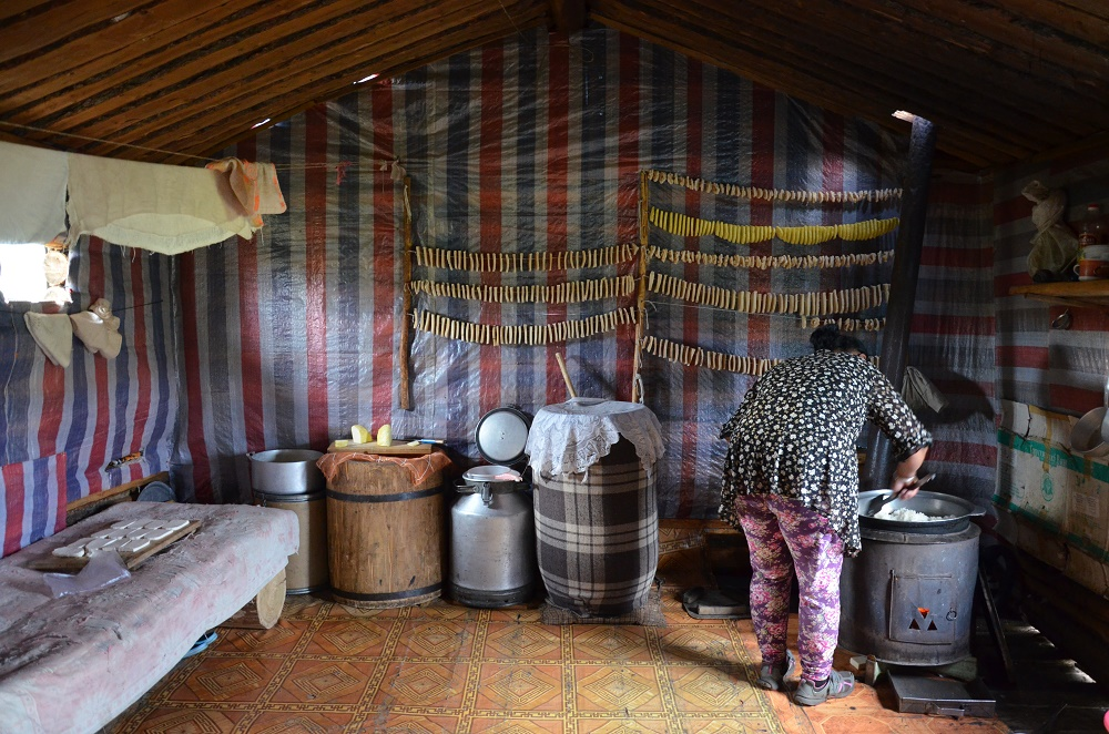 cuisine-mongole