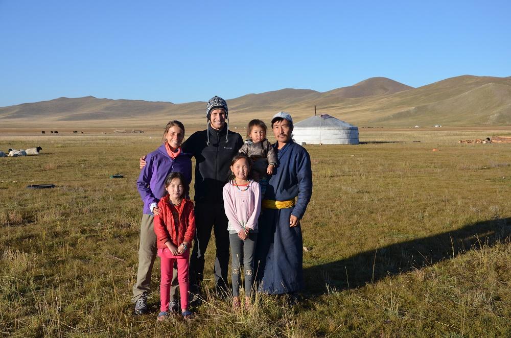 famille-mongole-2