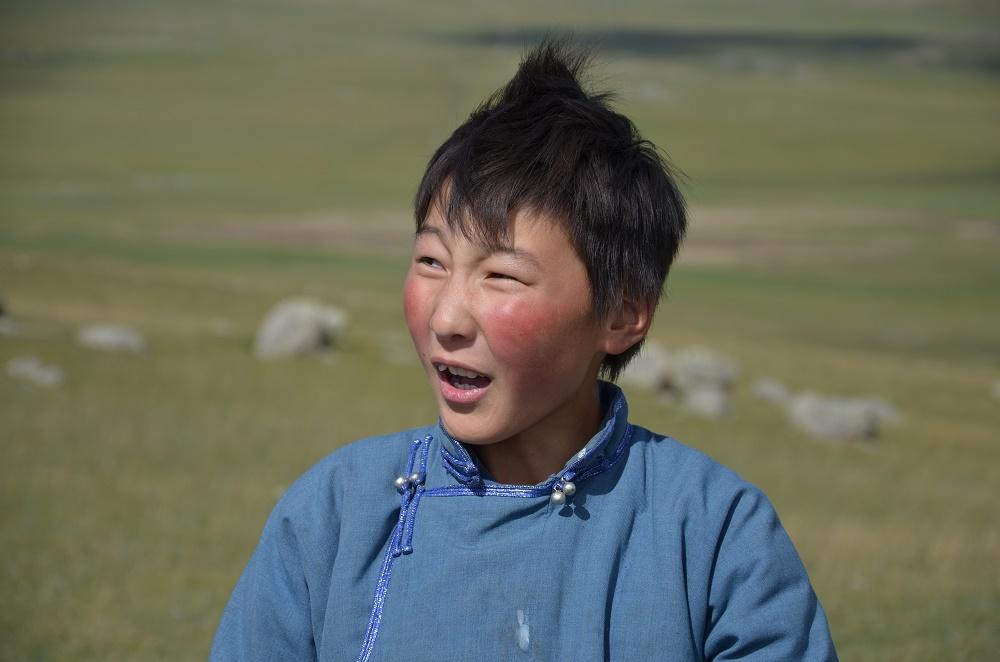 portrait-mongol-1