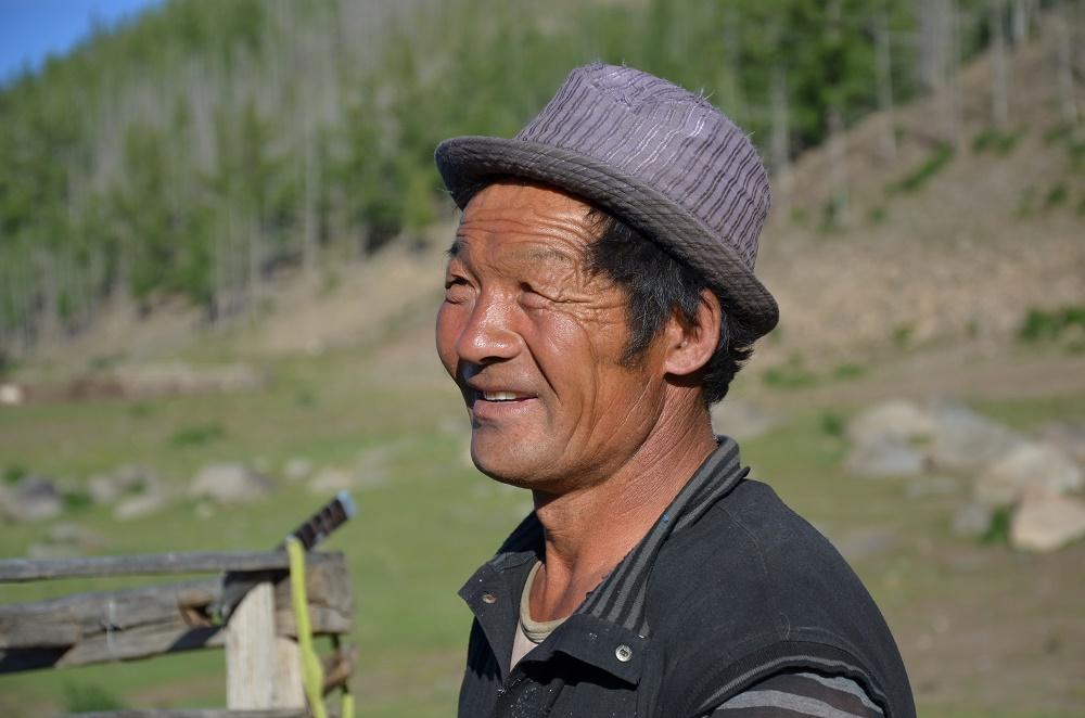 portrait-mongol-2