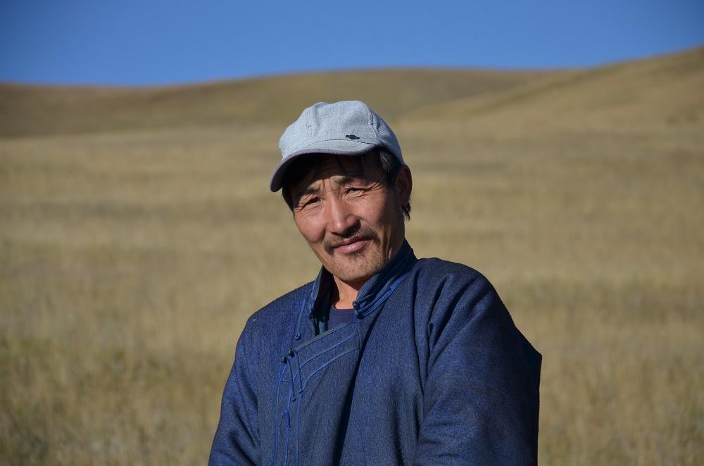 portrait-mongol-3
