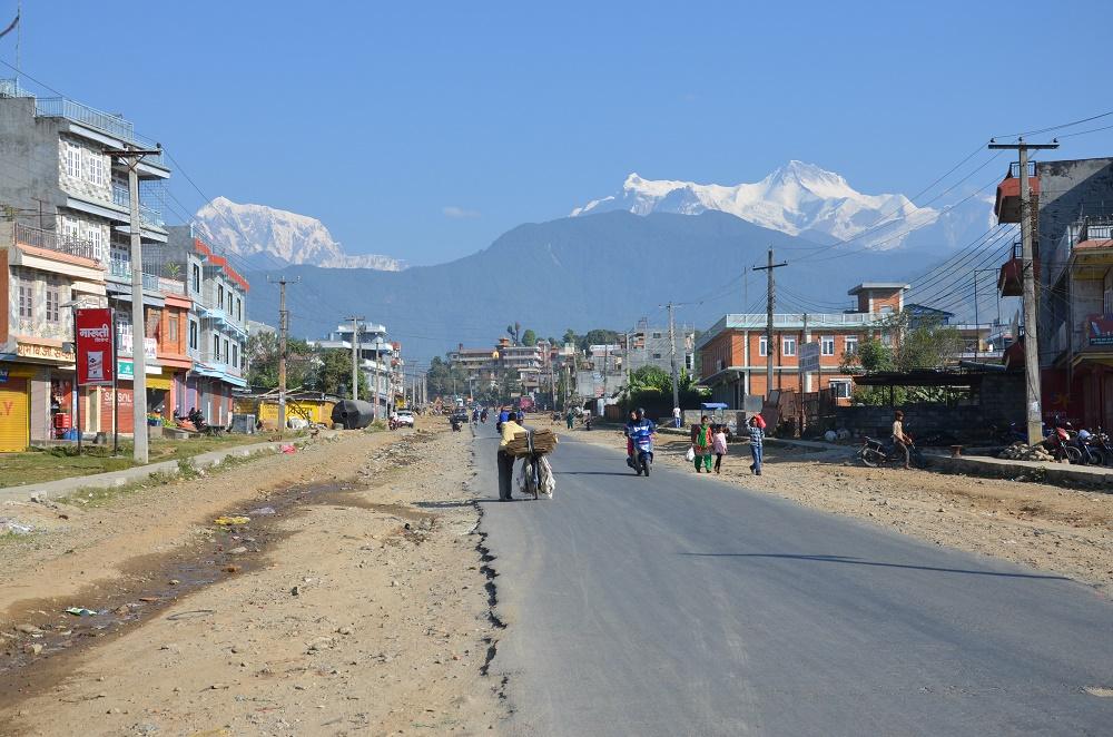 02-pokhara