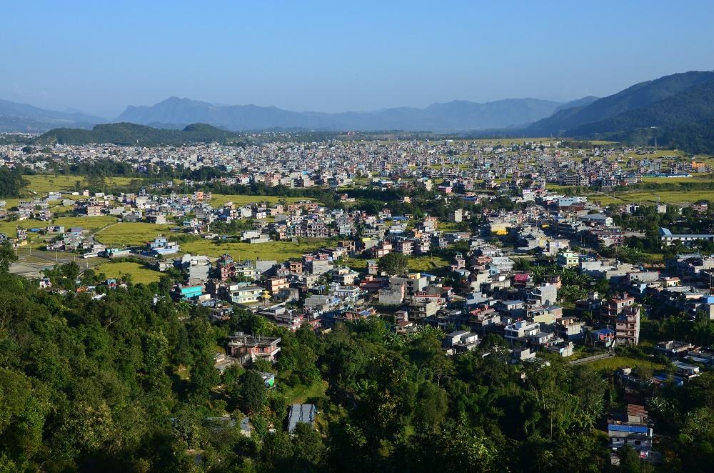 09-ville-vue-de-la-pagode-de-la-paix