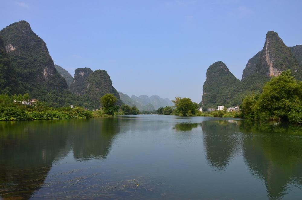 12-riviere-yulong