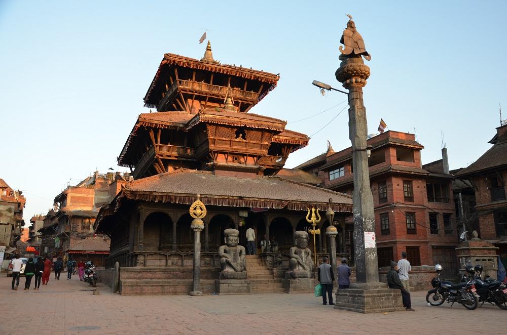 19-temple