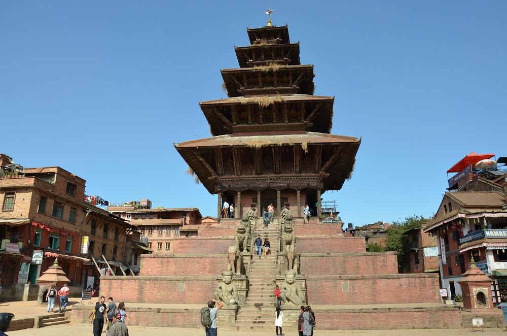 21-temple-nyatapola