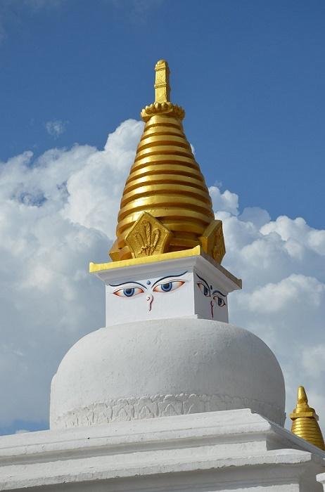 21-petit-stupa