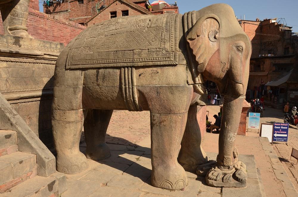 22-elephant