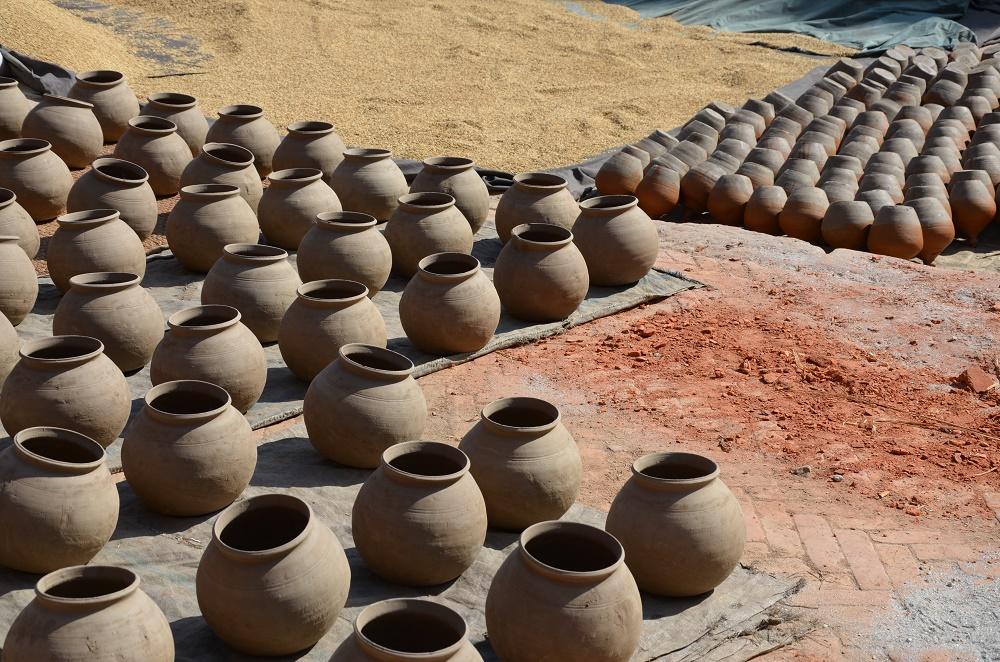 31-poteries