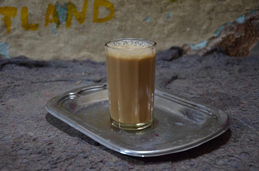 11-chai