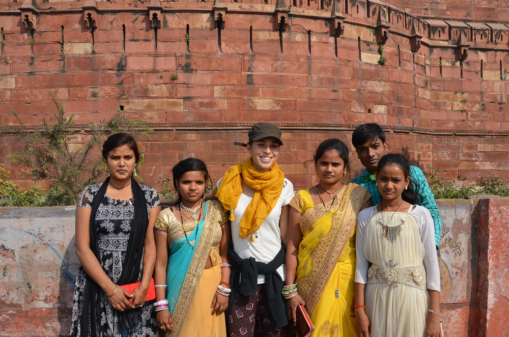 12-photo-avec-les-indiens