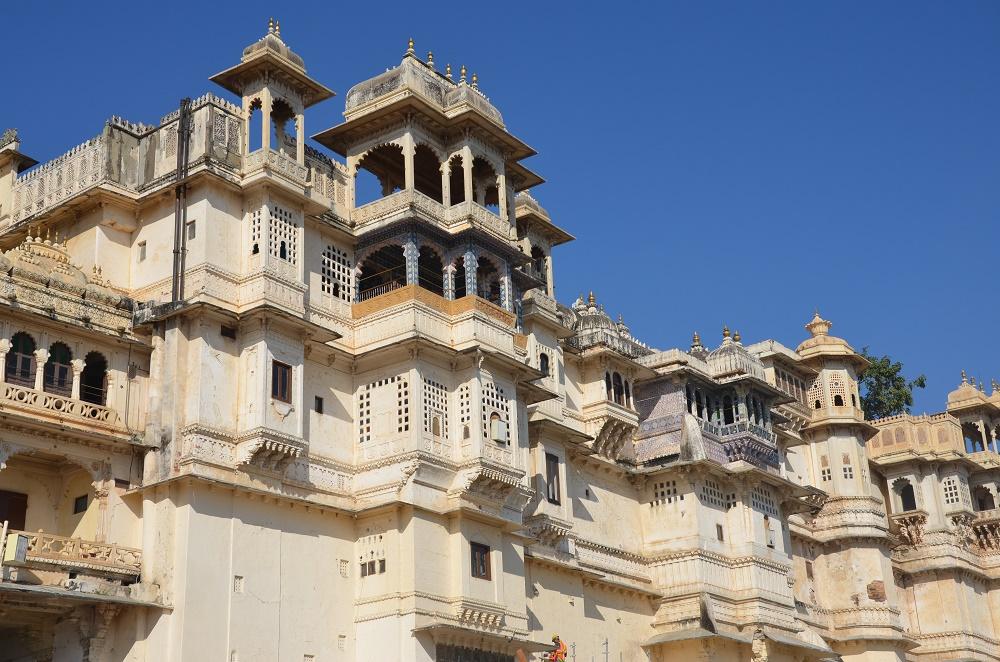 25-city-palace