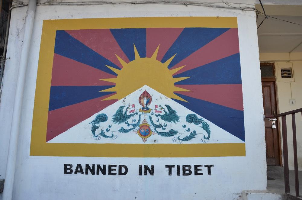 05 - Tibet
