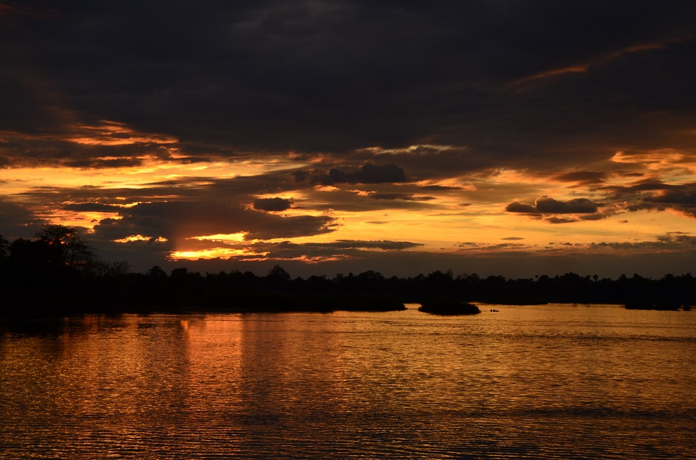 02 - coucher de soleil
