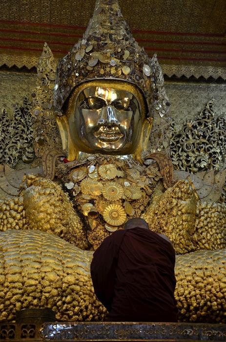 06 - Bouddha boursouflé