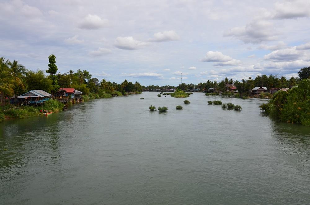 07 - vue depuis le pont