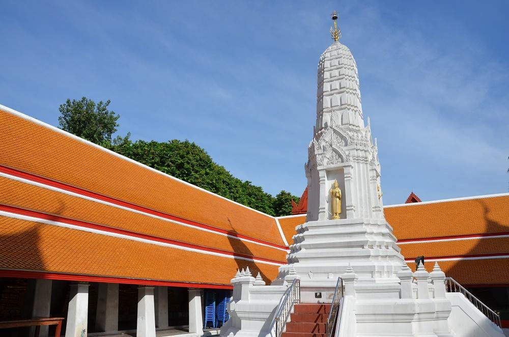 09 - Wat Mahathat