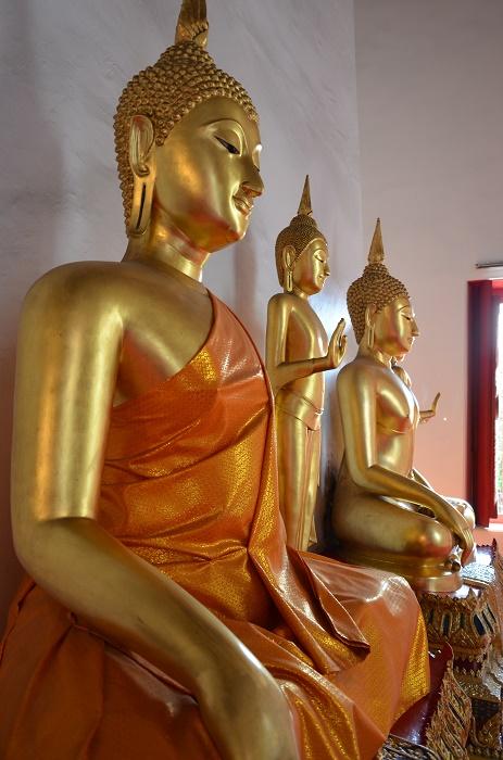 10 - Wat Mahathat