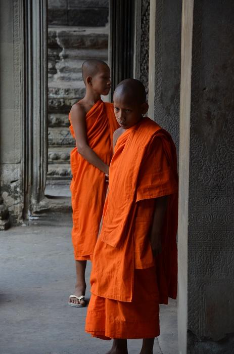 11 - Angkor