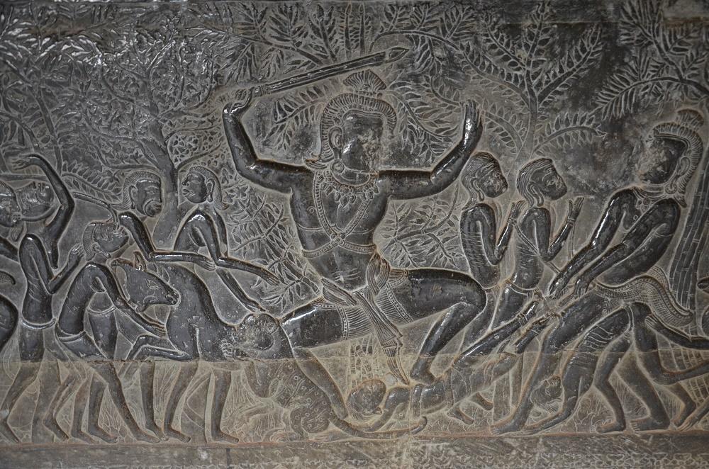 12 - Angkor