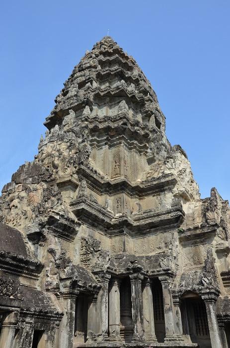 13 - Angkor