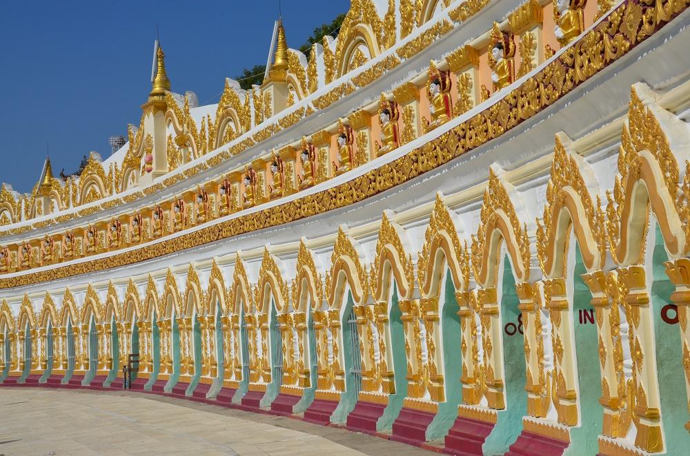 27 - Temple