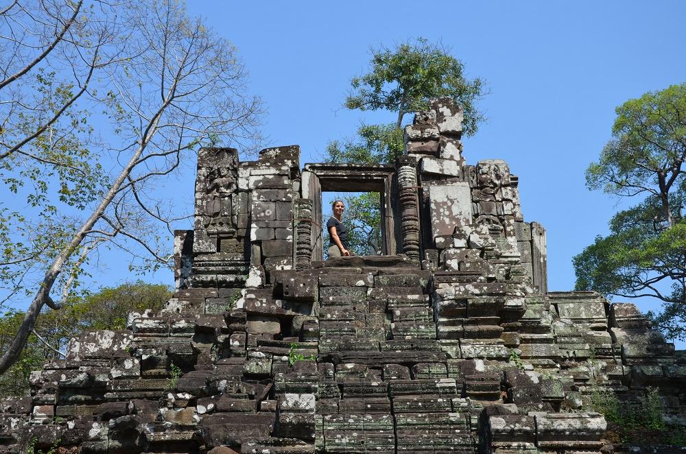 37 - Preah Pithu