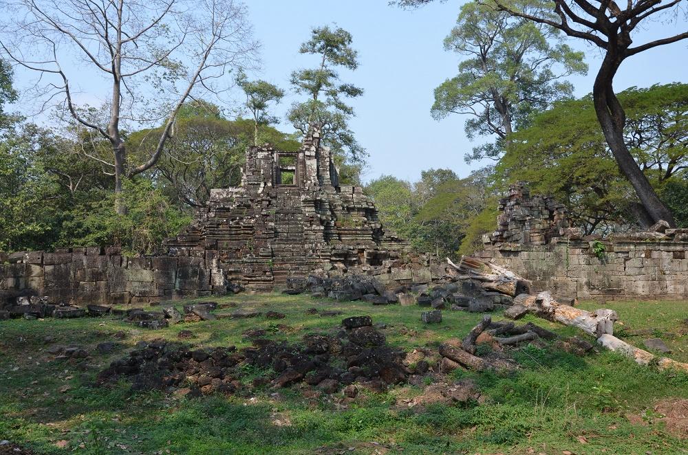 38 - Preah Pithu