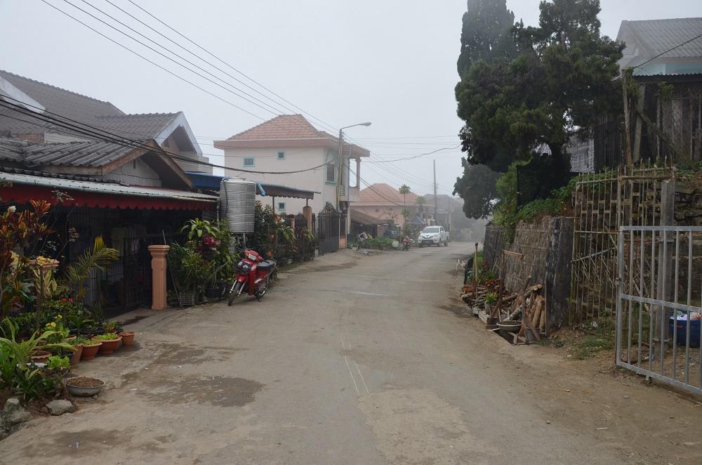 01 - Phongsali