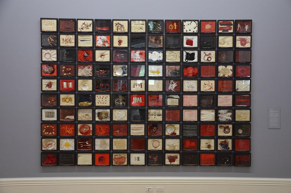 08 - Musée d'art