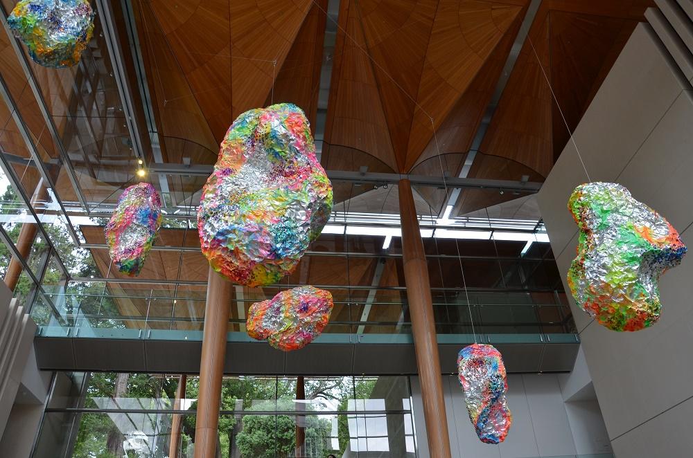 09 - Musée d'art