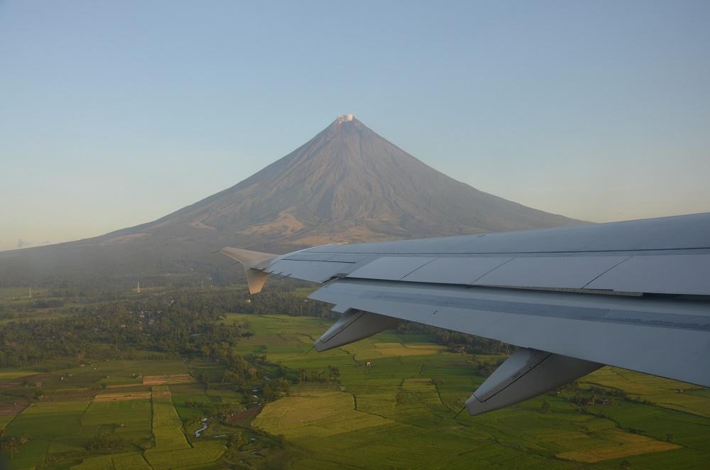 23 - Volcan