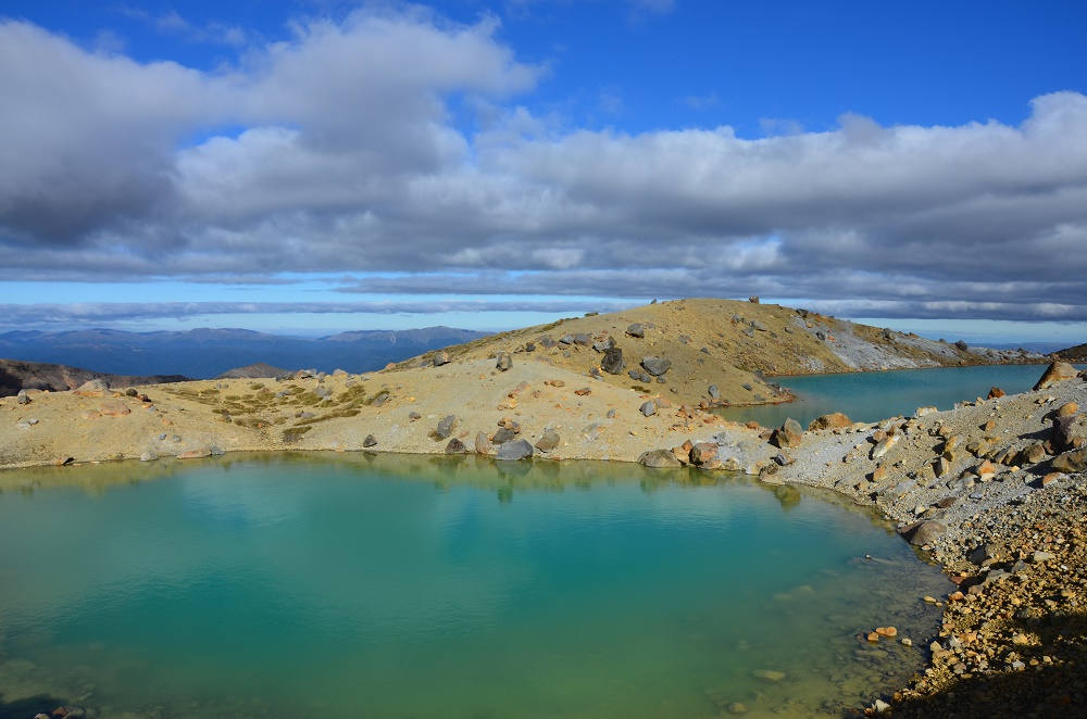 18 - Emerald Lake