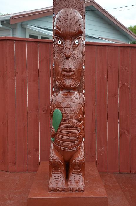 25 - sculpture