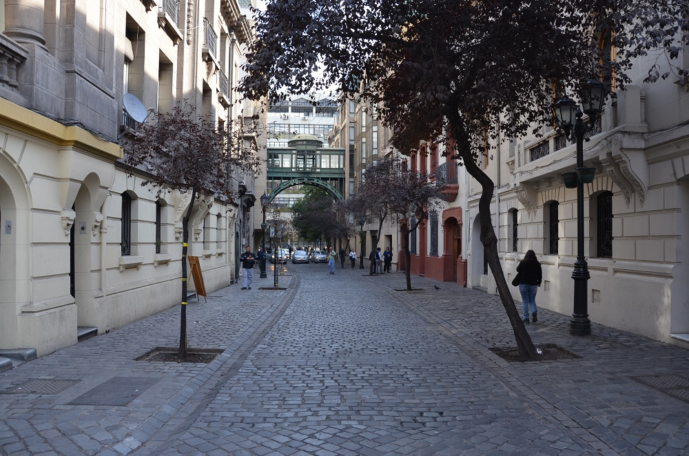 03 - quartier de Paris