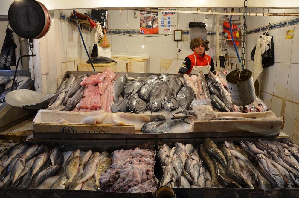 06 - marché aux poissons